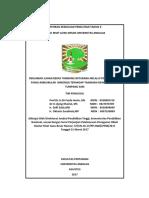 Laporan kemajuan tahun II revisi.docx