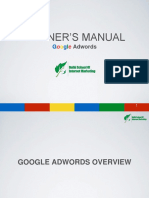 Adwords Training Manual DSIM.pptx