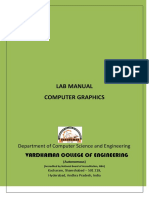 LAB MANUAL COMPUTER GRAPHICS.pdf
