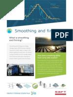 Grid+Essentials+3_Smoothing+Firming_EN_0418_P
