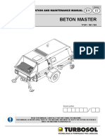 BETON MASTER - Operating Manual.pdf