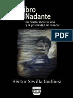 El libro del nadante.pdf
