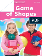 Oxford_Dolphin_Readers_0_A_Game_of_Shapes.pdf