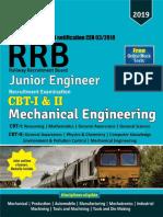 RRB JE CBT1_2 Mechanical.pdf