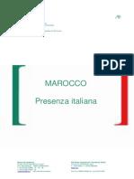 ecitydoc.com_marocco-presenza-italiana.pdf