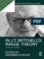Mitchells Image Theory