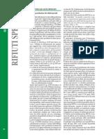 Capitolo rifiuti speciali .pdf