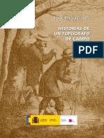Historias de un topografo de campo.pdf