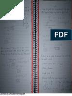 Exámenes Física 1 Luis Cumento 10 (2)
