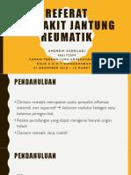 REFERAT PJR