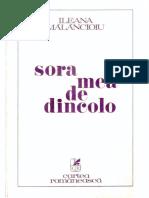 ILEANA MALANCIOIU-SORA MEA DE DINCOLO.pdf