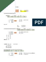 corte_y_anclaje_Autoguardado_1_.xlsx;filename_= UTF-8''corte y anclaje (Autoguardado)(1)