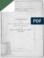 LLAMAZARES.pdf