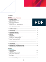indice manuale concorso medicina