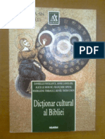 DICȚIONAR CULTURAL AL BIBLIEI.pdf