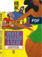 Aldir.Blanc_Brasil.Passado.a.limpo.pdf