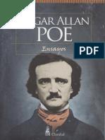 Edgar Allan Poe - Ensayos