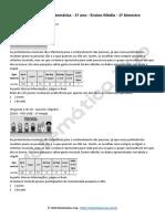 lista-de-exercicios-de-matematica-1-ano-1-bim.pdf