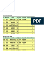 Motherboard Memory Ga p35c Ds3r