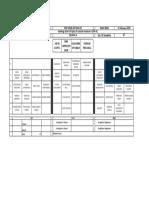 d 101 Pgp 2018-20 Term -III Sec a Fin-II Quiz-II