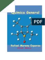 Quimica_General__(Rafael_Moreno_Esparza).pdf