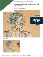 Text secret de autoterapie din China. HARTA celor 120 de puncte de presopunctură _ REALITATEA .pdf