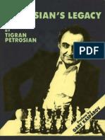 sloan_petrosian-s_legacy.pdf
