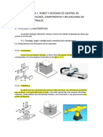 Apuntes de Robótica UD1 Punto 3