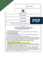 Legea_drumurilor_29.07.2011