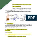 Apuntes de Robótica UD1 Punto 5