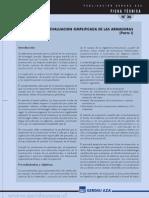 Ficha Coleccionable 36