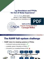 Pflex Ramp 06