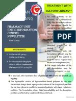 KKP DIC Newsletter Issue 1_2019