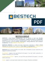Bestech Business Towers (1)