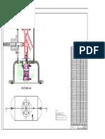 Mecanism Bun (1)-Model