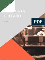 eBook Fichatecnica Atual2018