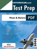 031 Mass and Ballance.pdf