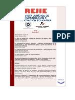 C3 La Razon Practica a Partir Del Iuspersonalismo