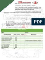 informe-de-la-primera-parcial-cuarto-2017.docx