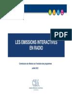 LES+EMISSIONS+INTERACTIVES+EN+RADIO.pdf