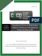 Emerson-Final-Report-F2011.pdf