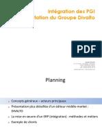 Management SI Divalto