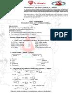 prueba-de-tercera-parcial-8-vo-año-3-ya-hecha (2).docx