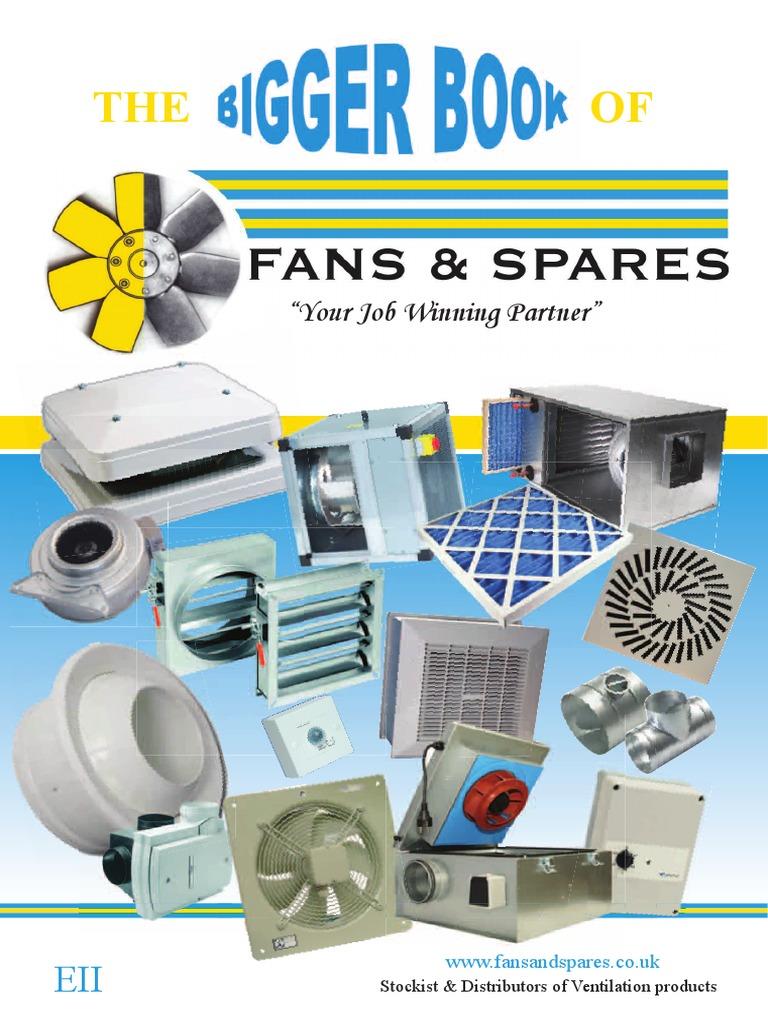 Diam/ètre 150mm HVAC registre per tube ventilation conduit diam/ètre 80 100 125 150 200 250 300 250 400 mm 1 pi/èce