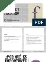 Feminismo y lenguaje.pdf