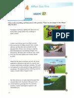 5A Unit14 Lesson27
