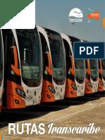 Rutastranscaribe.pdf