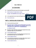 FAQBEENG2010_01042011_1.pdf