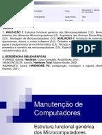 arquitetura-de-computadores.pdf