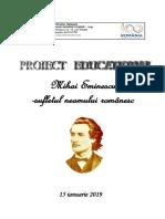 eminescu.docx
